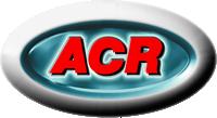 ACR Bad Pyrmont GmbH